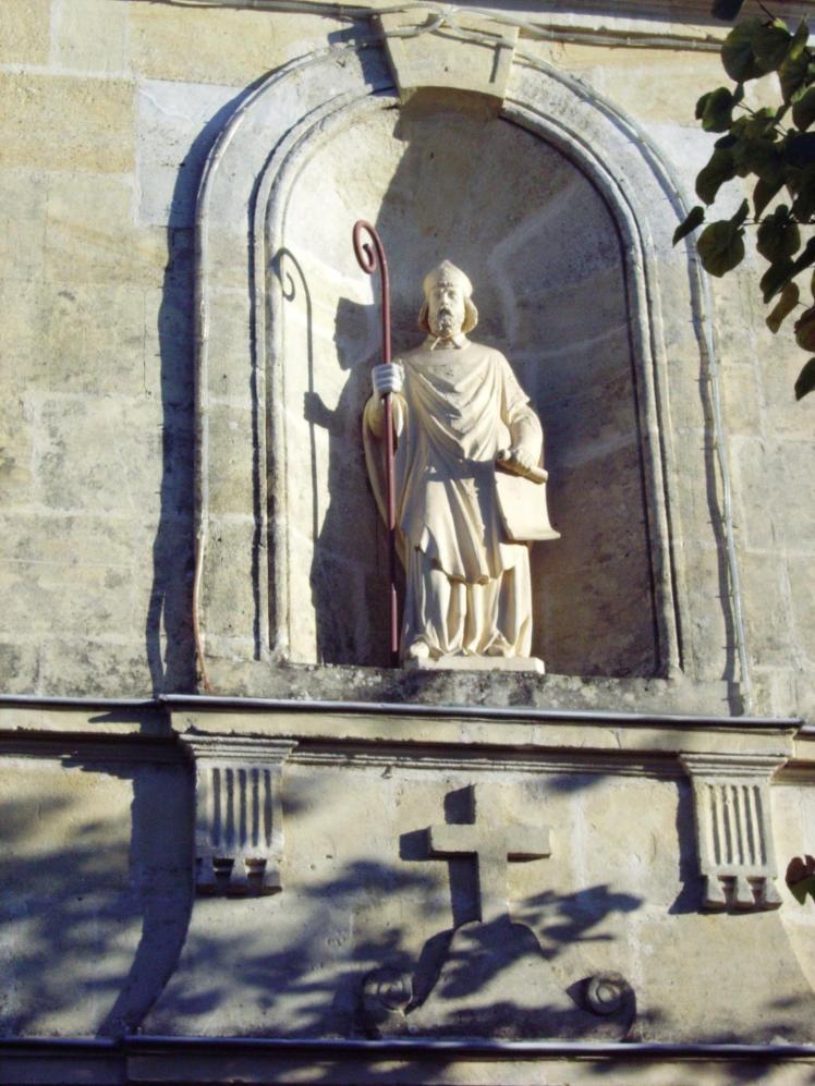saint-medard-a-saint-medard-d-eyrans