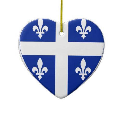 Coeur Québec