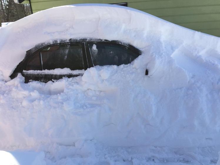 snow-1275218_1280