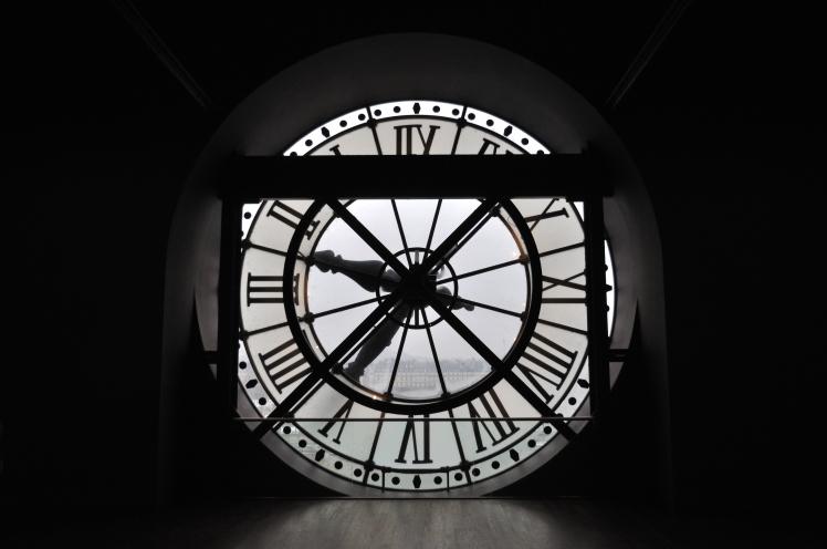 Horloge_du_musée_d'Orsay