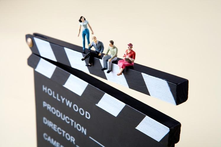 Les films en famille