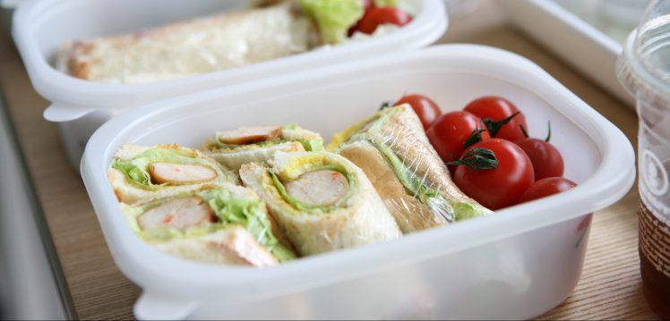 lunch-box-200762