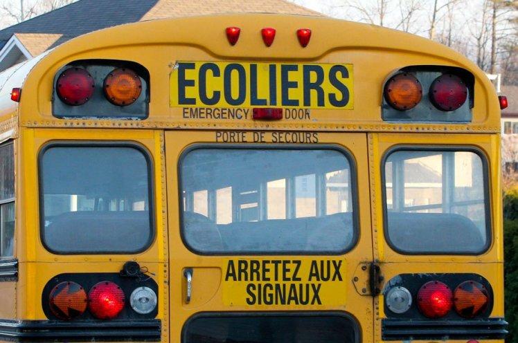 614017-greve-evitee-chauffeurs-autobus-outaouais