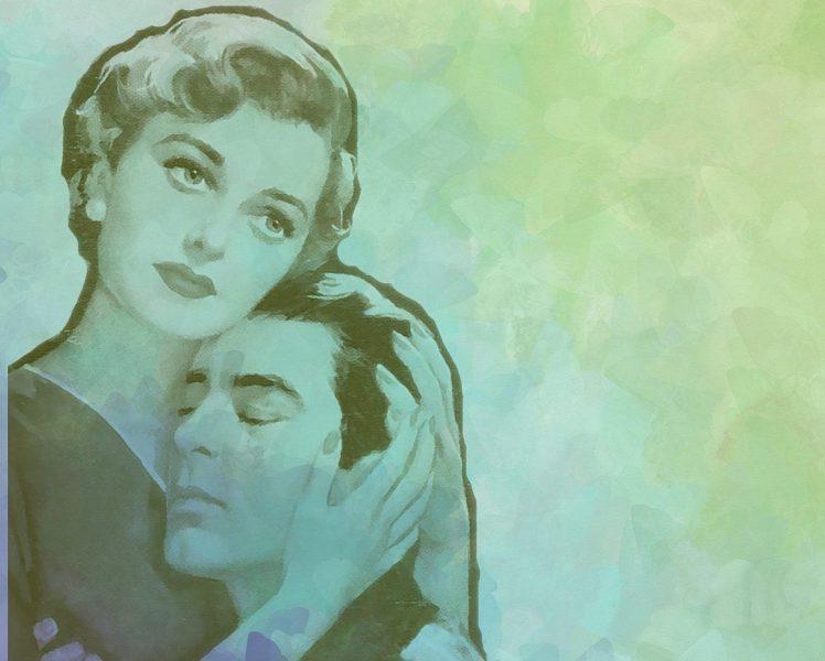 Un amour imprévu