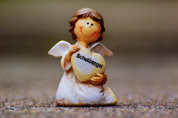 guardian-angel-982726_1920