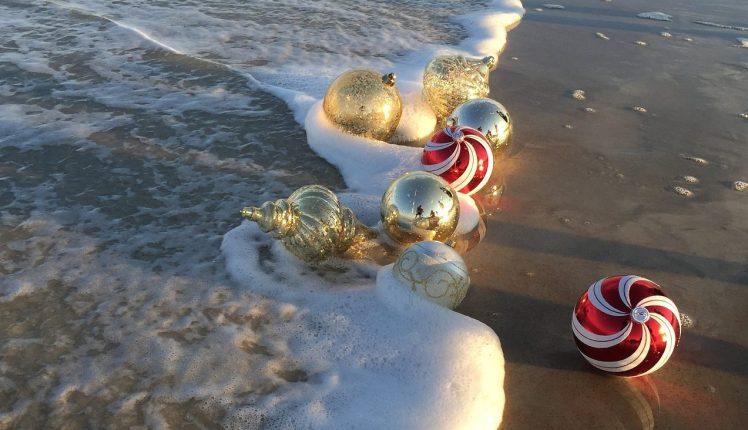 Noël et Cuba