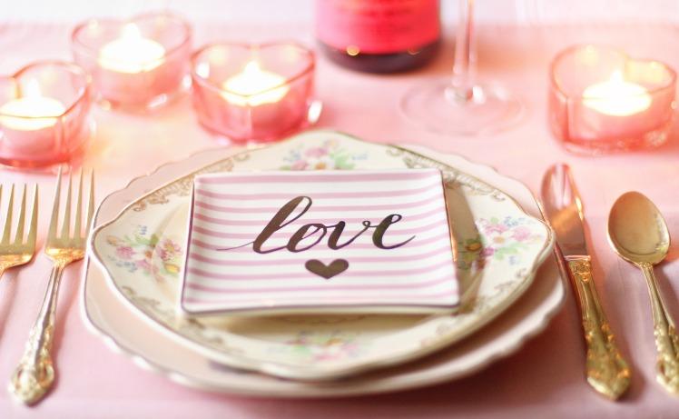 love-1951386_1920